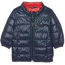 United Colors of Benetton Jacket, Abrigo para Bebés