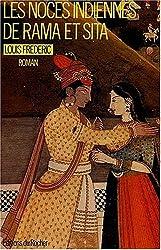 Les Noces Indiennes de Râma et Sîtâ