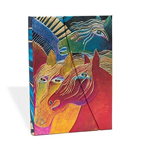 paperblanks-chevaux-de-feu-laurel-burch-chevaux-mystiques-carnet-de-note-ligne-midi-multicolore