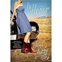 [(In Honor)] [Author: Jessi Kirby] published on (June, 2013)