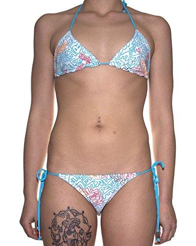 bikini-reef-aqua