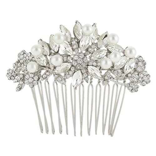 ever-faithr-crystal-ivory-color-simulated-pearl-flower-bride-hair-comb-clear