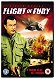 Flight of Fury [UK Import]