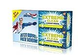 Odol-med3 Zahncremes Extreme