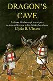 Dragon's Cave (Rue Morgue Vintage Mysteries)