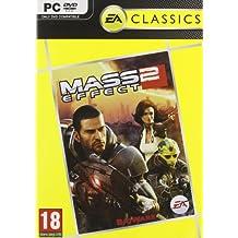 Mass Effect 2 - EA Classics [UK import]