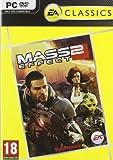 Cheapest Mass Effect 2 (EA Classics) on PC