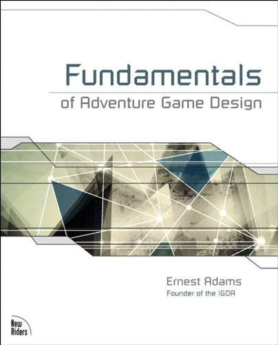 fundamentals-of-adventure-game-design