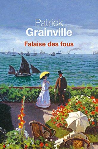 """<a href=""""/node/166232"""">Falaise des fous</a>"""