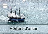 Voiliers D'antan 2018: Photos Aeriennes D'anciens Voiliers...