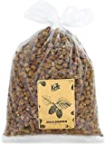 Bio Maulbeeren Getrocknet | Trockenfrüchte Zuckerfrei | Schwefelfrei | 1 kg Vorteilspackung | KoRo | BIO | Maulbeeren