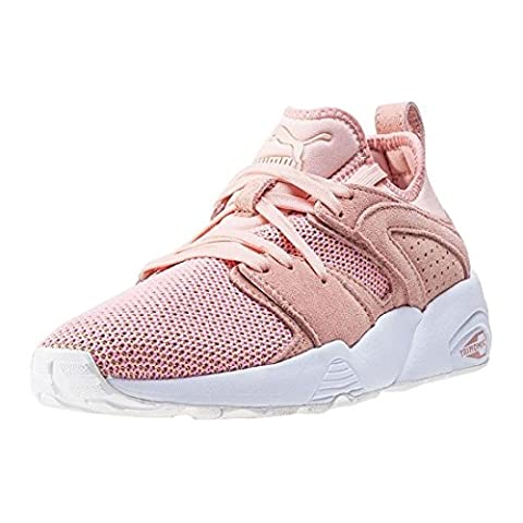 Puma Blaze Of Glory Soft, Baskets Mode Femme (5)