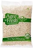 #1: Agro Fresh Salted Puffed Rice, 200g