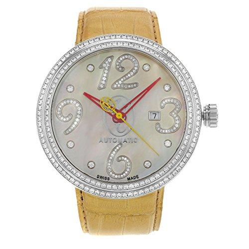 jacob-co-valentin-yudashkin-wvy-008-factory-set-diamante-automatico-unisex-orologio