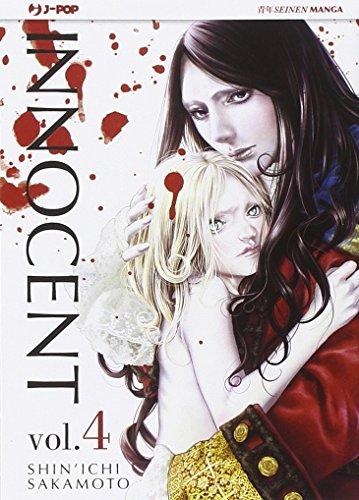 Innocent: 4