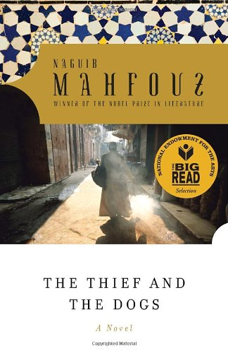 The Thief and the Dogs