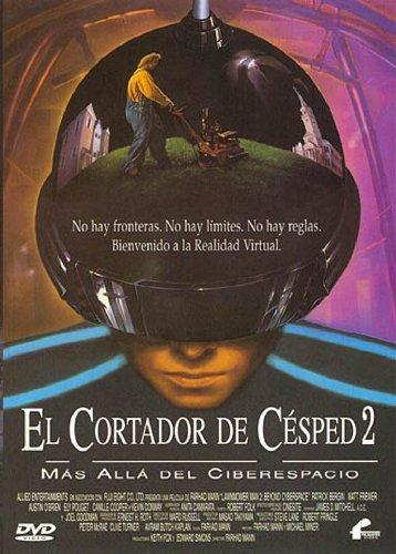 el-cortador-de-cesped-2-mas-alla-del-ciberespacio-dvd