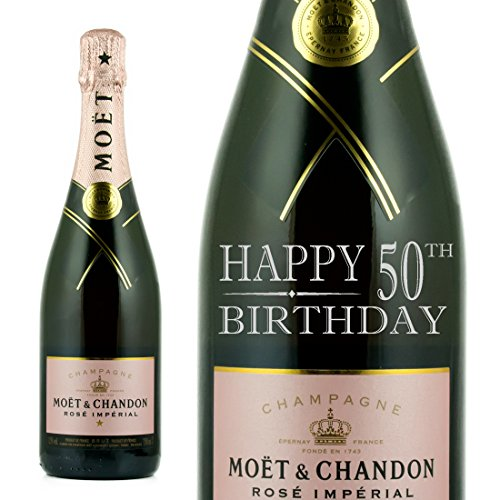 happy-50th-birthday-engraved-bottle-of-moet-and-chandon-rose-75cl