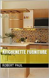 Kitchenette Furniture