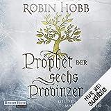 von Robin Hobb (Autor), Matthias Lühn (Erzähler), Deutschland Random House Audio (Verlag)(3)Neu kaufen: EUR 37,19
