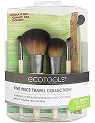 EcoTools, Bamboo 5 Piece Brush Set