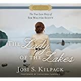 The Lady of the Lakes (A Historical Proper Romance)