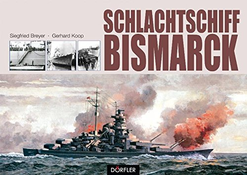 schlachtschiff-bismarck