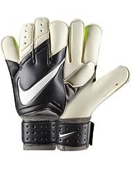 Nike GK Vapor Grip 3 - Guantes unisex