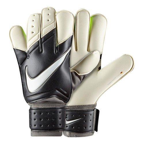 Nike GK Vapor Grip 3 Gants Unisexe