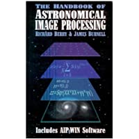 The Handbook of Astronomical Image