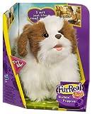 Hasbro - FurReal Friends 26912148 - Laufendes Hndchen, farblich sortiert