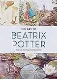 The art of Beatrix Potter..