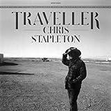 Traveller [VINYL]
