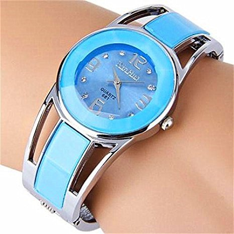 ladies-bracelet-watch-analog-quartz-fashion-elegant-wrist-watch-with-rhinestone-dial-stainless-steel