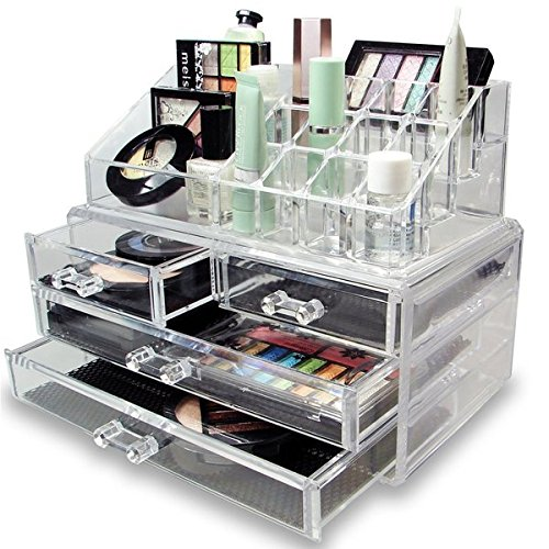Latest-Design-Cosmetic-Nail-polishMakeup-storage-box-and-jewellery-Storage-box