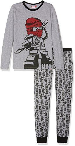 Lego Wear Boy's Pyjama Sets