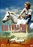Ride a Wild Pony [Import italien]