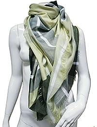 2dd803966a52 Amazon.fr   Envij - Etoles   Echarpes et foulards   Vêtements
