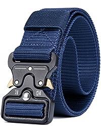 MARKPORDA Cinturón - para hombre nuvfF