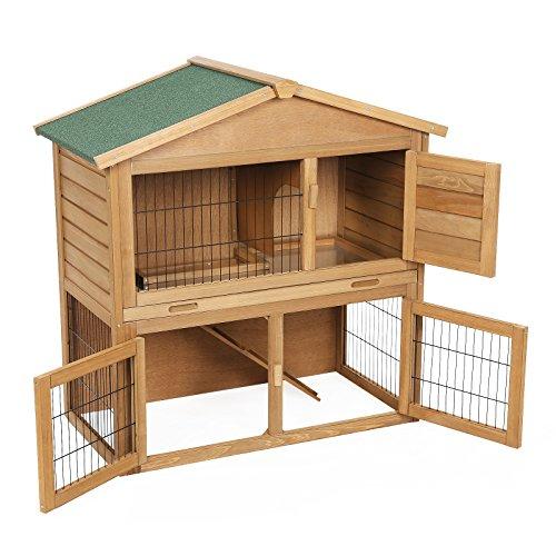 songmics-nueva-2-niveles-conejeras-jaula-para-conejos-100-x-55-x-100-cm-prh020