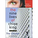 The Chosen (The Nine Lives of Chloe King Book 3) (English Edition)