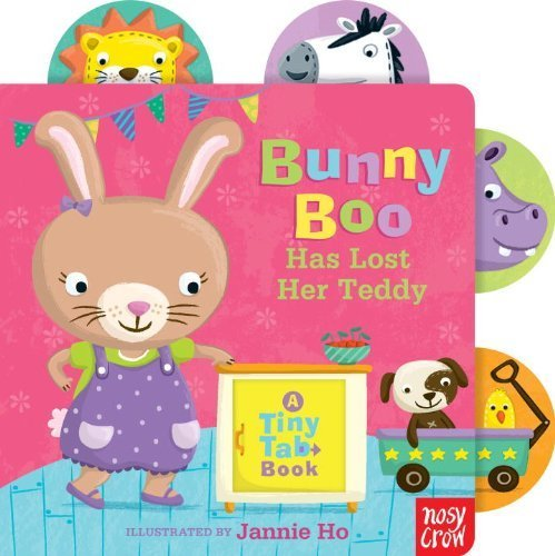 bunny-boo-has-lost-her-teddy-a-tiny-tab-book-by-crow-nosy-2014-board-book
