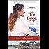 The Red Door Inn (Prince Edward Island Dreams Book #1): A Novel