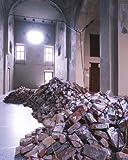 Hamish Fulton (Fondazione Ratti) by Angela Vettese (1999-10-02)