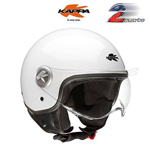 Kappa - Casco KV20Rio