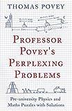 Professors - Best Reviews Guide
