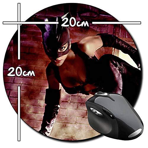 Mauspad Round Mousepad PC ()