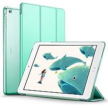 ESR Yippee - Funda para Apple iPad Air, color verde menta