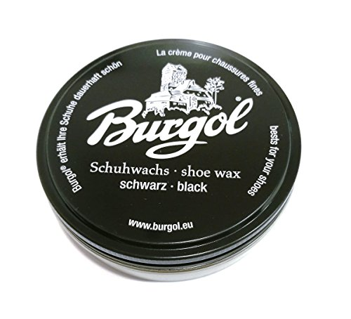 burgol-schuhwachs-schwarz