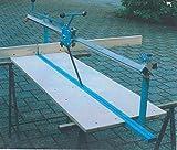 Dämmstoffschneidegerät - Dämmstoffschneider SG II bis ca. 20cm Stärke